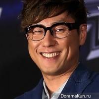 Юн Чжон Син