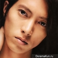 http://doramakun.ru/thumbs/users/23005/novosti/Yamashita-Tomohisa-200.jpg