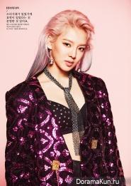 HyoYeon1