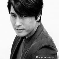 Jang Woo Sung
