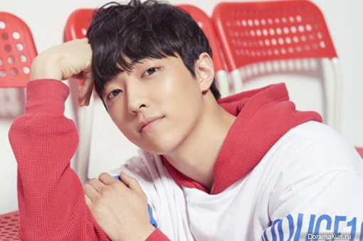 Lee-Yoo-Jin