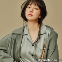 Lim-soo-jung