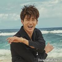 Park_Hyung_Sik