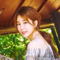 yoo_in_na