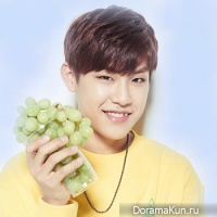 Park_Woo_Jin