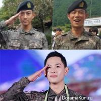 Beenzino_Taecyeon__Siwan