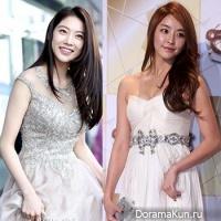 Gong-Seung-Yeon_Jung-Yoo-Mi