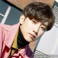 Jinyoung5
