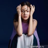 Joanne_Tseng