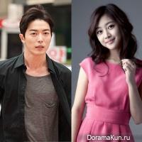 Kim_Jae_Wook-Jo-Bo-Ah