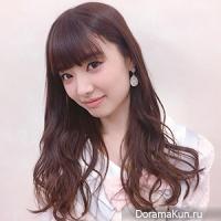 Tano-Yuka