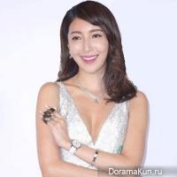 cheryl_yang