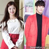 Ahn_Hyo_Seop-Kim_Yoo_Jung