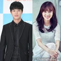 Yeon-Woo-Jin-Park-Eun-Bin