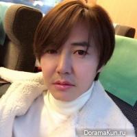 yoonsanghyun