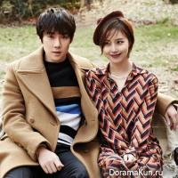 yoo_yeon_seok-Moon_Chae_Won