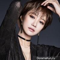 Go-Joon-Hee