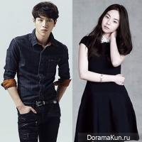 AhnSohee_SeoKangJoon