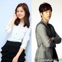 Bae-Jin-Hee_Yoon-Hyun-Min