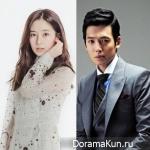 BaekJinHee_JungKyungHo