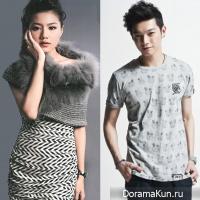 Calvin-Chen_Chrissie-Chau