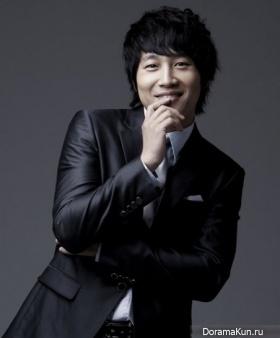 Cha-Tae-Hyeon
