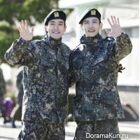Changmin_Siwon