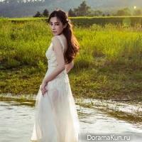 ChenYiRong