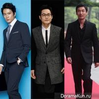 Cho-Seung-Woo_Ji-Sung_Kim-Sung-Kyun
