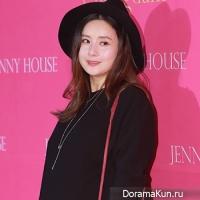 Choi-Jung-Yoon