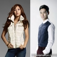 Choi-Tae-Joon_GNA