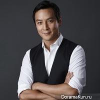 Daniel-Wu