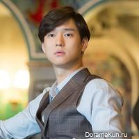 Go_Kyung_Pyo