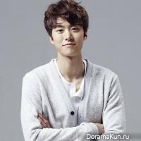 Gong_Myung