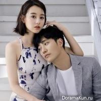 JinGoo-KimJiWon