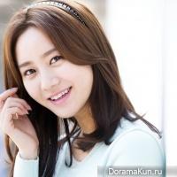 Han_Groo