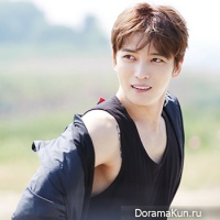 Jae-Joong