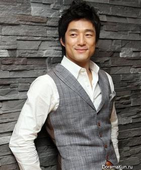 Ji-Jin-Hee1
