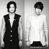 Jihyuk_Kwangsoo