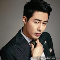 Jo_In_Sung