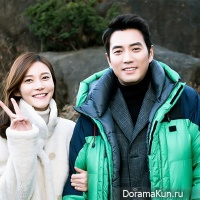 Joo-Sang-Wook-Cha-Ye-Ryun2