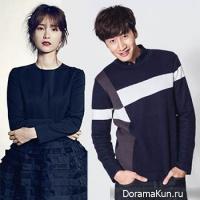 Jung-Yoo-Mi_lee-kwang-soo