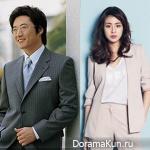Kang-So-Ra_-Park-Shin-Yang