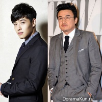 Kang_Ha_Neul-Park-Joong-Hoon