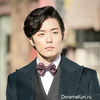 Kim-Jae-Woo