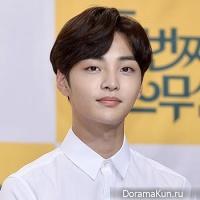 Kim-Min-Jae