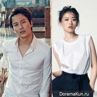Kim-Nam-Gil_Cheon-Woo-Hee