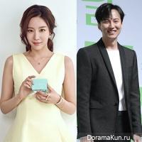 Kim-Nam-Gil_Kim-Ah-Joong