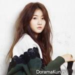 Kim-Sae-Ron02
