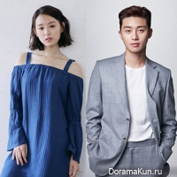 KimJiWon_ParkSeoJoon